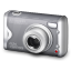 camera 64x64