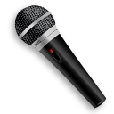 mic 128x128