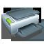 printer nopaper 64x64