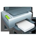 printer paper 128x128