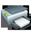 printer paper 64x64