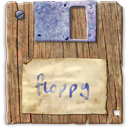 Device Floppy