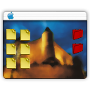 Element Desktop