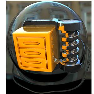 icons 252