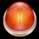 icons 260