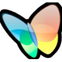 icons 281