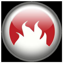 icons 300