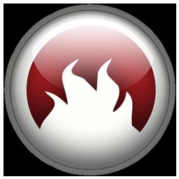 icons 301