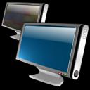 icons 309