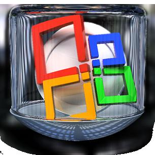 icons 326