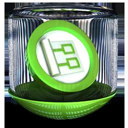 icons 354