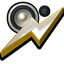 icons 368
