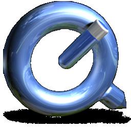 icons 376
