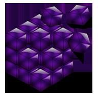 icons 411