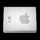icons 450