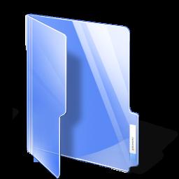 icons 481