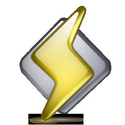 icons 490
