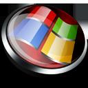 icons 499