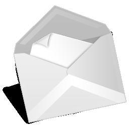 icons 508