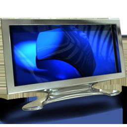 mega icone 001