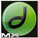 mega icone 010