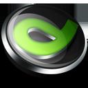mega icone 012