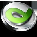 mega icone 014