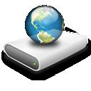 mega icone 015