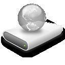mega icone 016