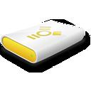 mega icone 019