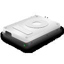 mega icone 020