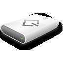 mega icone 023