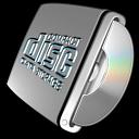 mega icone 025