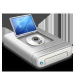 mega icone 028