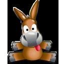 mega icone 035