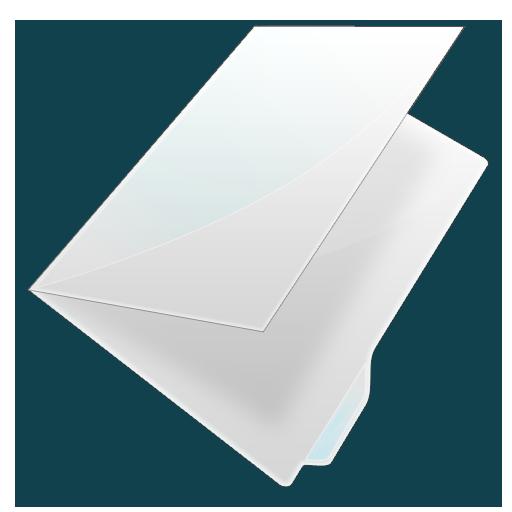 mega icone 045