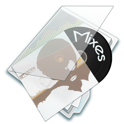 mega icone 048