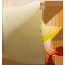 mega icone 055