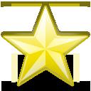 mega icone 056