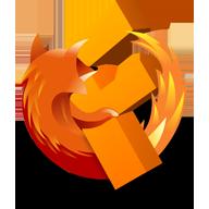 mega icone 064