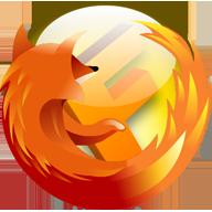 mega icone 066
