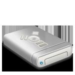 mega icone 068
