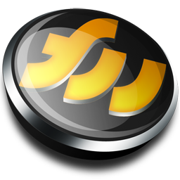 mega icone 069