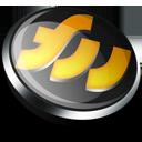 mega icone 070