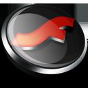 mega icone 074