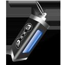 mega icone 075