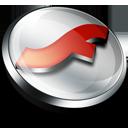 mega icone 078