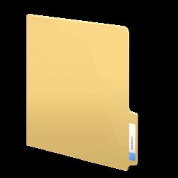 mega icone 081