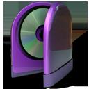 mega icone 082