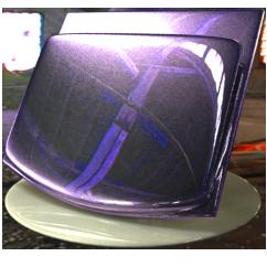 mega icone 085